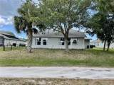212 Marker Rd - Photo 9