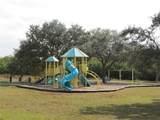 891 Rotonda Circle - Photo 9