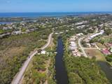 10170 & 10180 Creekside Drive - Photo 63