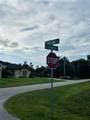 Windsong Avenue - Photo 25