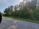 9065 Fruitland Avenue - Photo 1