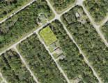 1298/1306 Caraboa Lane - Photo 2