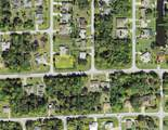 18332 Lake Worth Boulevard - Photo 1