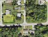 18332 Lake Worth Boulevard - Photo 2