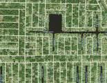 18332 Lake Worth Boulevard - Photo 3