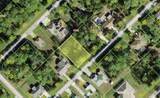 5305 Johnson Terrace - Photo 1