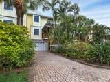 5800 Gulf Shores Drive - Photo 2