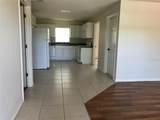 10283 Kidron Avenue - Photo 3