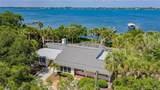 4087 Pelican Shores Circle - Photo 1