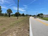 931 Boundary Boulevard - Photo 22