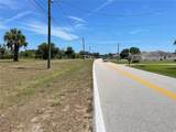 931 Boundary Boulevard - Photo 29