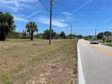 931 Boundary Boulevard - Photo 31