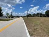 931 Boundary Boulevard - Photo 48