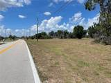 931 Boundary Boulevard - Photo 51