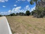 931 Boundary Boulevard - Photo 55