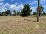 931 Boundary Boulevard - Photo 65
