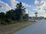 Delong Avenue - Photo 10