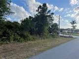 Delong Avenue - Photo 12