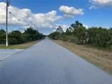 Delong Avenue - Photo 32