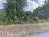 Delong Avenue - Photo 33