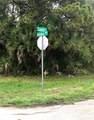 1212 Cornelius Boulevard - Photo 3