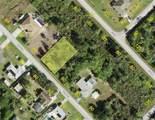 4592 Kempson Lane - Photo 1