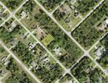4592 Kempson Lane - Photo 2
