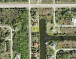 10362 Winnipeg Street - Photo 1