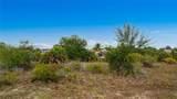 9420 Nastrand Circle - Photo 2