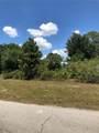 118 Smallwood Road - Photo 1