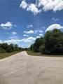 118 Smallwood Road - Photo 2