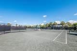 5000 Gasparilla Road - Photo 22