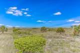 5000 Gasparilla Road - Photo 25