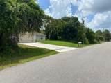 Linwood Lane - Photo 10