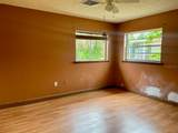 6240 Pennell Street - Photo 12