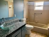 6240 Pennell Street - Photo 13