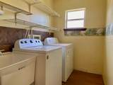 6240 Pennell Street - Photo 14