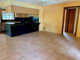 6240 Pennell Street - Photo 2