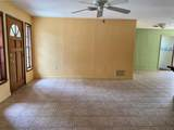 6240 Pennell Street - Photo 3