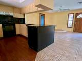 6240 Pennell Street - Photo 5