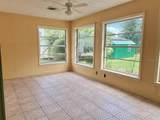 6240 Pennell Street - Photo 8