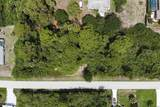 7067 Brandywine Drive - Photo 3