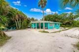 4065 Beach Road - Photo 2