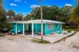 4065 Beach Road - Photo 32
