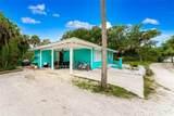 4065 Beach Road - Photo 33