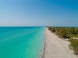 4065 Beach Road - Photo 4