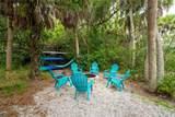 4065 Beach Road - Photo 40