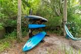 4065 Beach Road - Photo 42