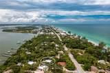 4065 Beach Road - Photo 43