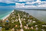 4065 Beach Road - Photo 44